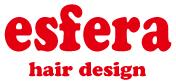 尼崎市 七松 立花駅 ヘアサロン 美容室 プライベートサロン、美容院 esfera hair design